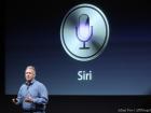 Siri_schiller