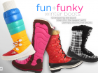Trend_winter_boots