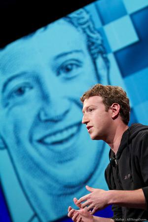 ZuckerbergD8