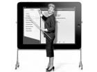 blackboard_ipad