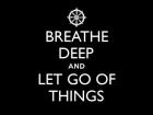 breathe380