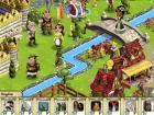 castleville_screen