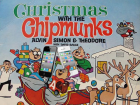 chipmunkiphone