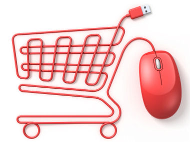 Beyond Price: Comparison Shopping 2.0 Is About Customer Experience