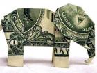 elephantorigami