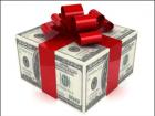gift_cash