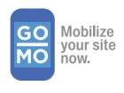 google_gomo
