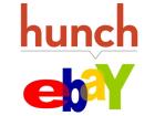 hunch_ebay