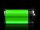 iphone-battery_crop