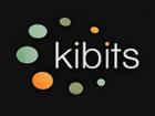 kibits_logo