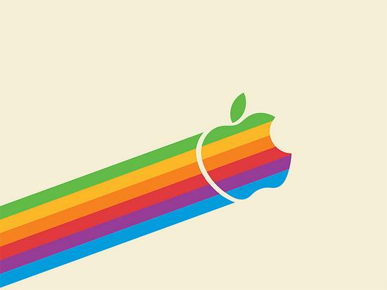 Apple Confirms Acquisition of 3-D Sensor Startup PrimeSense