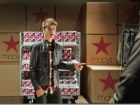 macys-black-friday-midnight-opening-commercial-featuring-justin-bieber