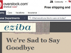 overstock_eziba goodbye_small