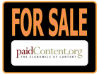 paidcontent_for_sale
