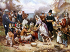 pepper_spray_Thanksgiving