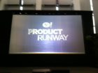 project-runway-feature