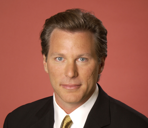 Ross Levinsohn Net Worth