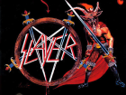 slayer-show-no-mercy_crop