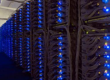 stockdatacenter