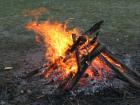 800px-Campfire_4213