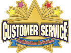 Customer_service_satisfaction_in_action