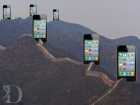 Great-Wall-of-iPhones-380x285