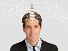 Jason-Kilar-Unicorn