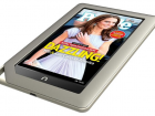 New-Nook-Tablet