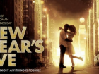 New-Years-Eve-tops-a-weak-box-office-chart