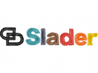 SLADER_LOGO3-feature