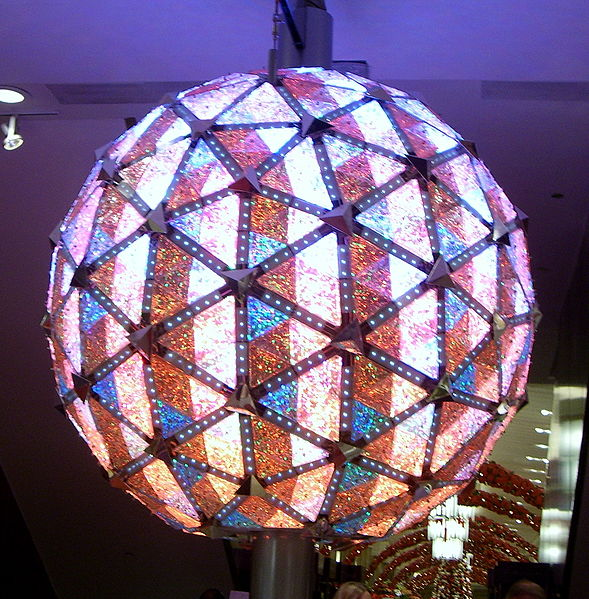 Times_Square_ball