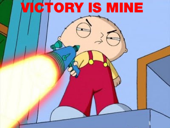 Victory-is-mine.png