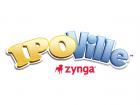 Zynga-IPO-Ville