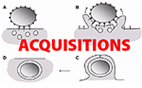 acquisitions_phag