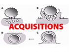 acquisitions_phag_bigger-feature