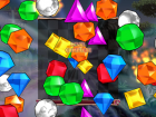bejeweled_screen1