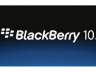 blackberry_10_logo1