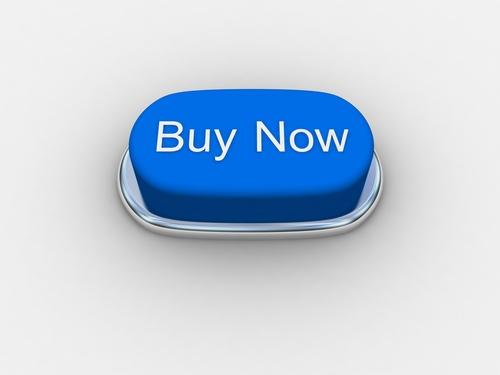 Buy a dissertation online order