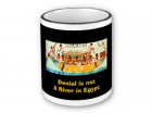 denial_is_not_a_river_in_egypt_mug-p1685462872912062702gz2a_400-feature