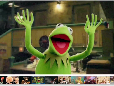 google_hangout_muppets