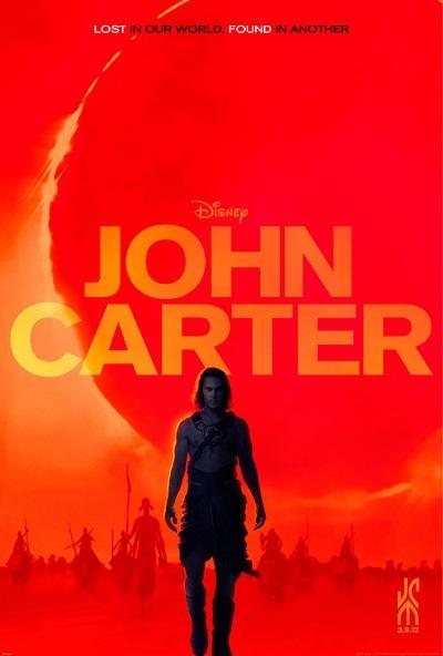 john-carter-movie-poster_400x592