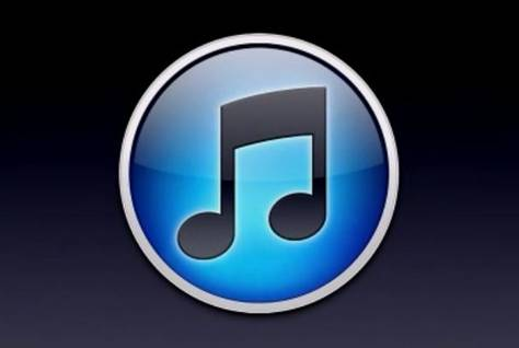 Does Windows 8 RT Have Enough Users for Its Own iTunes App?
