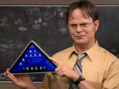 triangle_tablet.png
