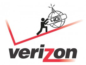 verizon ethical issues We plan on taking our iphone 5s and getting verizon's international travel 100   i didn't have any issues with service at all even in places i expected to have poor   what do i need to know about ethical horseback riding.