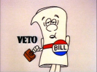 veto-schoolhouse-rock-bill380