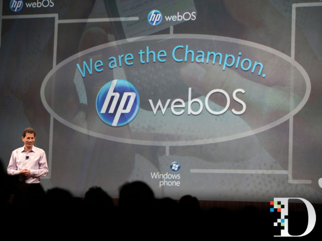 webos-we-are-the-champions-640x480