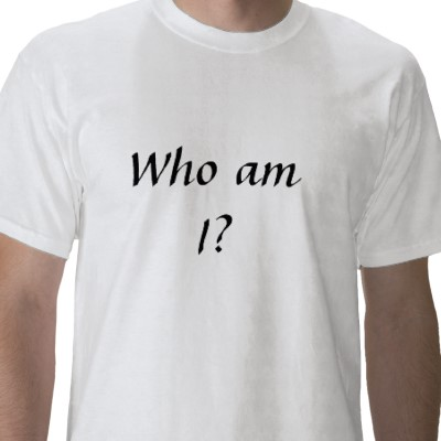 who_am_i_24601_tshirt-p235292740896407012zvh3u_400