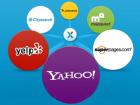 yext_network