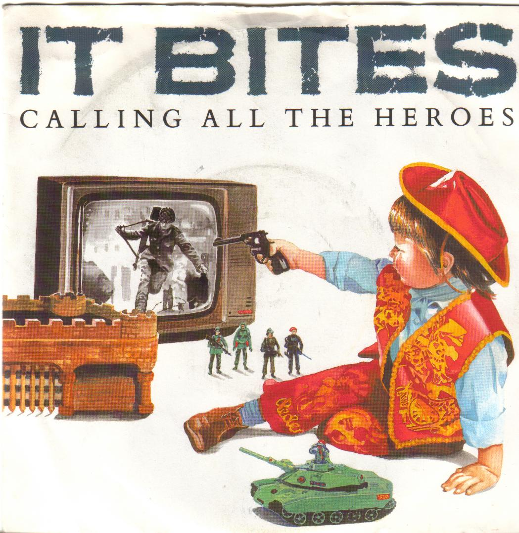 1980s-music-it-bites