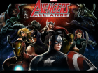 Disney_Marvel-Avengers-Alliance-M